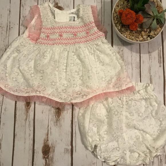 7b6ac5ef3132 Rare Editions Dresses